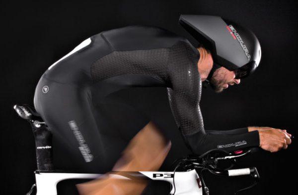 D2Z Encapsulator Suit™  vince gli Eurobike Award
