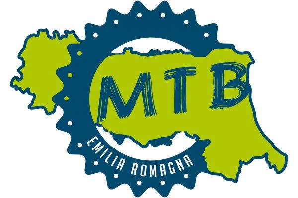 MTB Emilia Romagna: domenica 29 ottobre le premiazioni finali