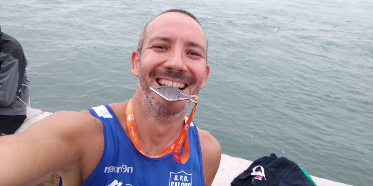 32° Venice Marathon: Atto Terzo Capitolo Finale