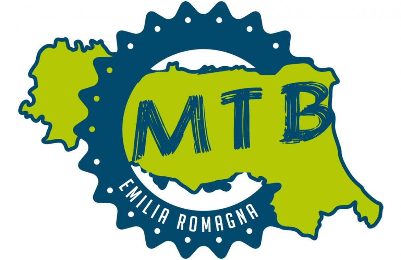 MTB Emilia Romagna premiazioni