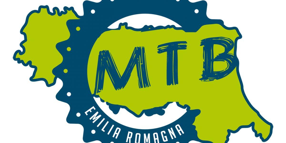 MTB Emilia Romagna, le premiazioni finali hanno chiuso la stagione
