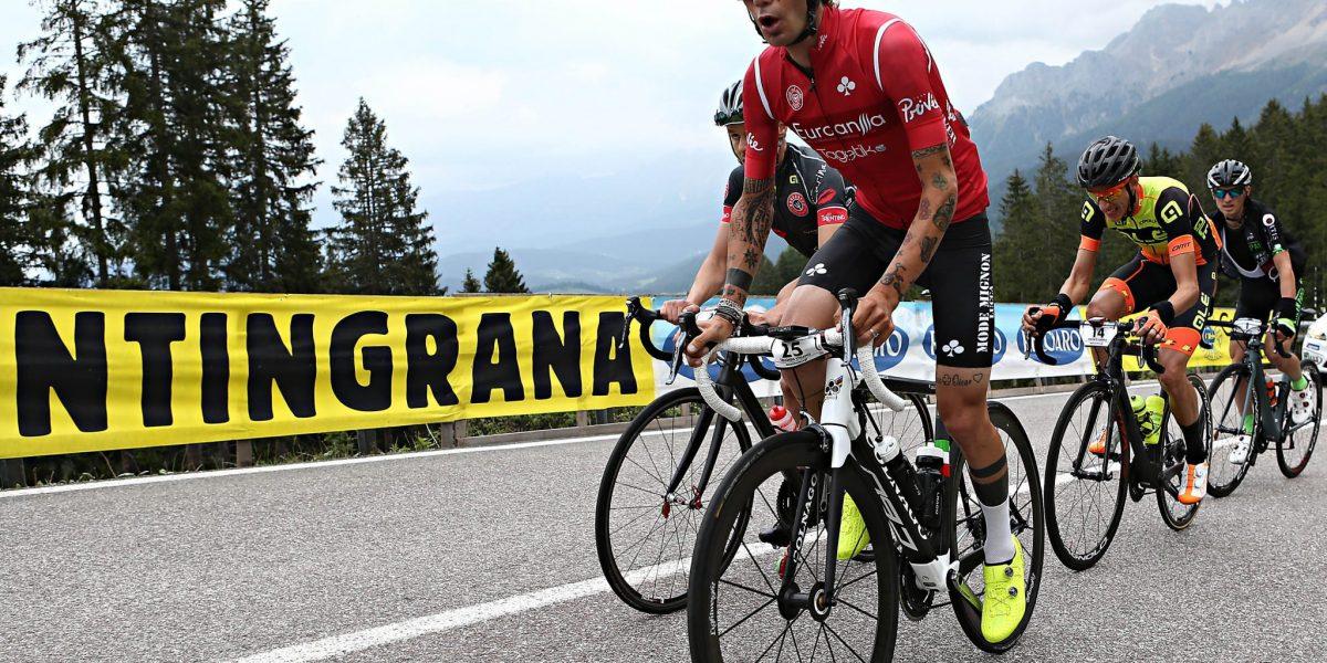Marcialonga… anche ciclistica. Sportivi in sella con Craft, il 27 maggio