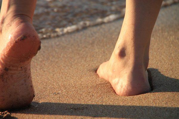 Barefoot Running: rischio oppure beneficio?