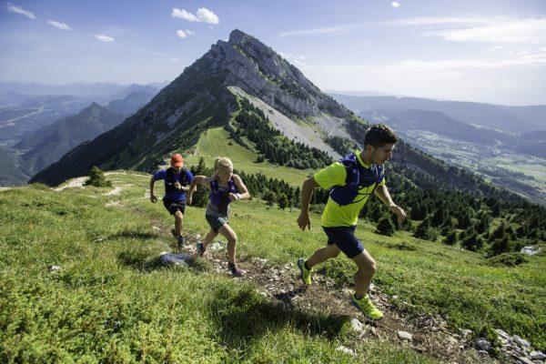 """""""How to trail run"""". Correre in natura? Prova con Salomon!"""