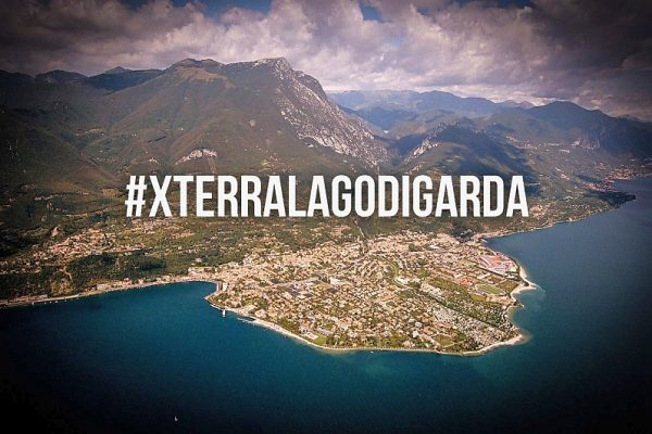 Ultimi 200 posti per XTERRA Garda