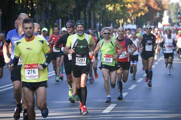 Mancano 150 giorni alla partenza della Terza Edizione di Parma Marathon