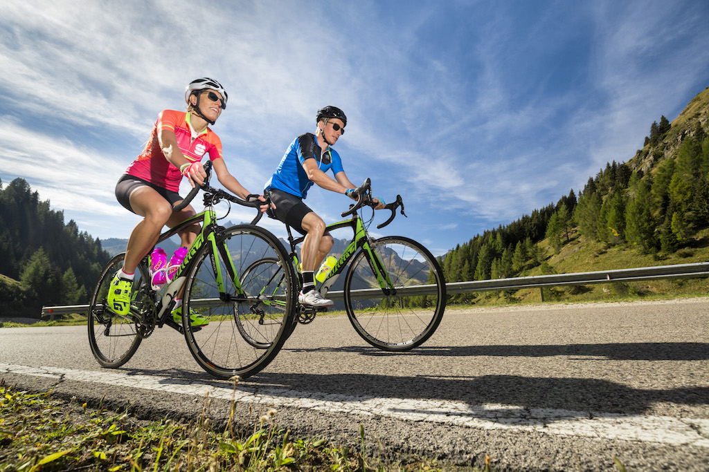Dolomites Bike Day: appuntamento in Alta Badia domenica 17 giugno
