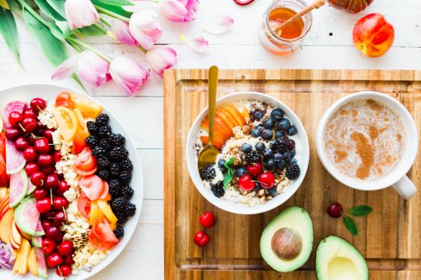 Complete food: cosa sono e a cosa servono