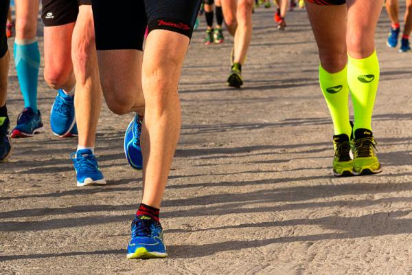 Trullincorsa Tricolore: endupix e UnipolSai il 1° settembre ad Alberobello  per il Campionato italiano fidal 10 km  su strada