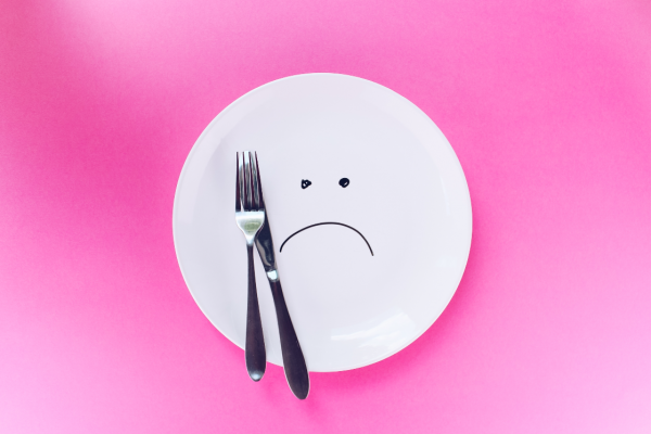 Consiglio per dimagrire: ne esiste uno solo