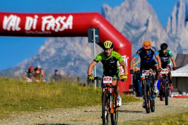 Val di Fassa Marathon un week-end ricco di sport, divertimento e gusto per tutte le età