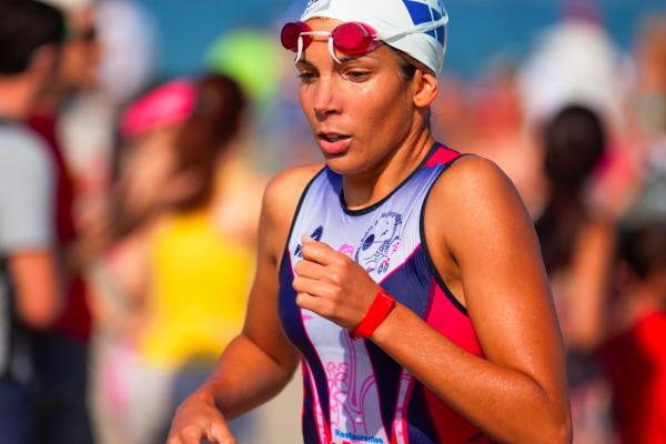 Triathlon – come iniziare