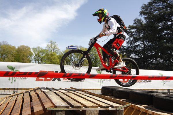 Back to EBX: si riparte assieme al Mondiale Motocross ad Imola!