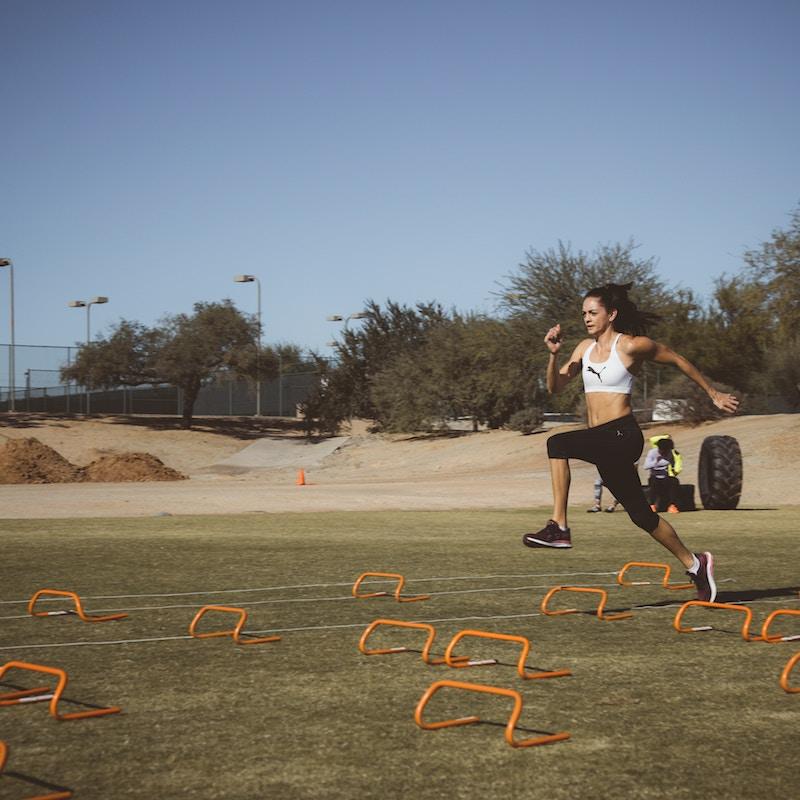 come trovare la motivazione nello sport