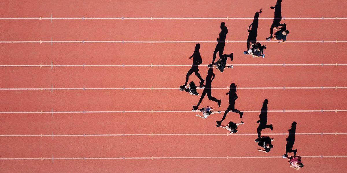 Lo sport che unisce