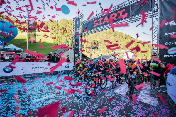 Specialized worldwide partner di Hero 2019