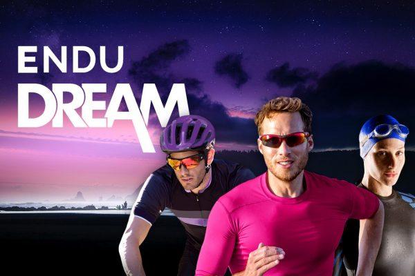 ENDUdream: raccontaci il tuo sogno, ti aiuteremo a realizzarlo