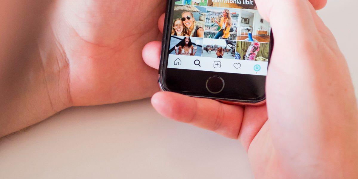 Instagram runners: dieci profili di cui vorrai vedere di più