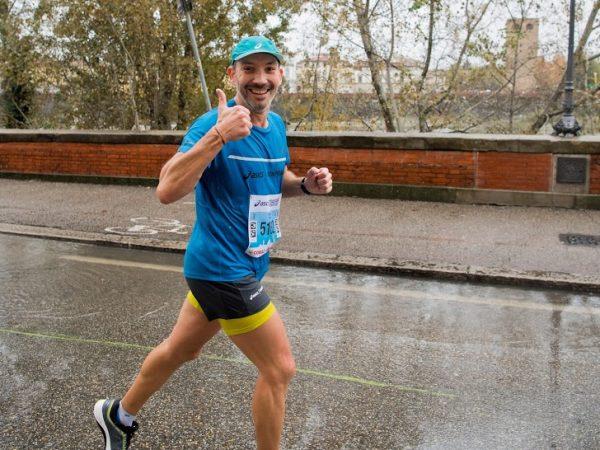 Maratona: ancora una volta