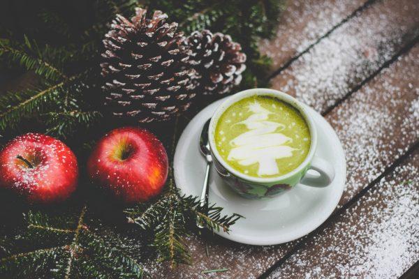 Preziose regole per sopravvivere al Natale