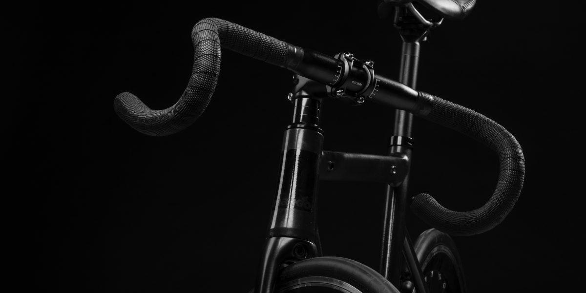 Un seminario in ASG sulla tecnica ed efficienza della pedalata