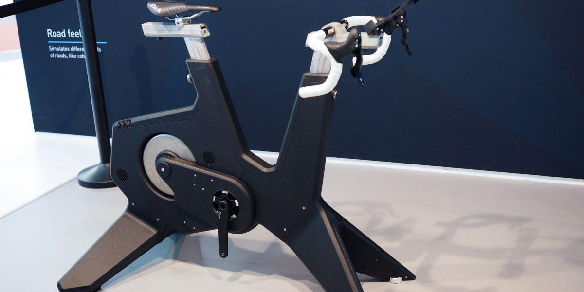 NEO Bike Smart la prima bicicletta smart