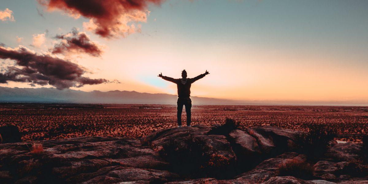 Resilienza e autoefficacia per raggiungere i propri obiettivi