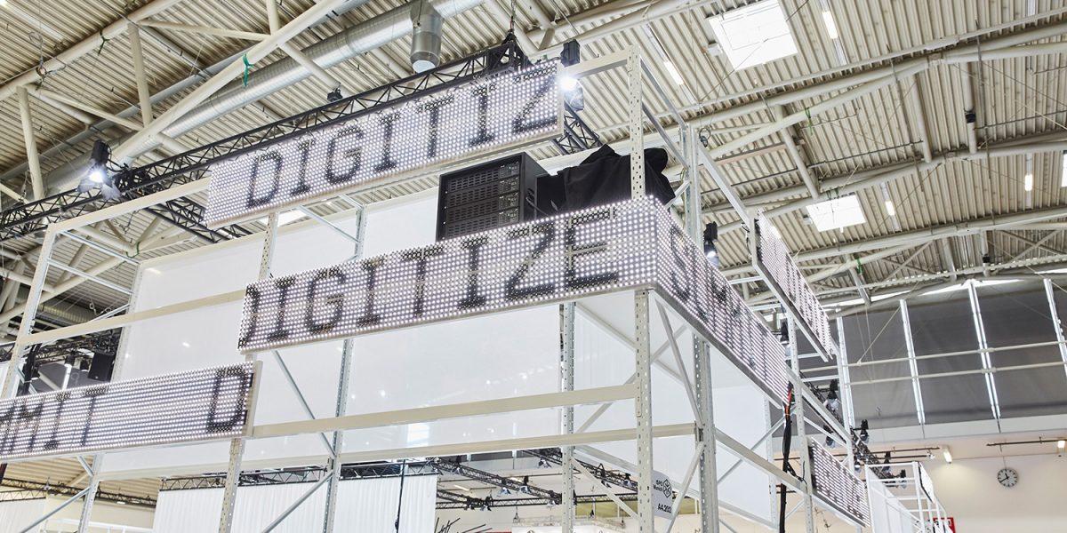 ENDU goes ISPO: Digital transformation e nuovi trend di settore.
