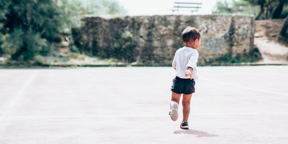 Bambini: Sport e Agonismo