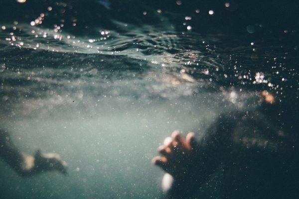 Oceans Seven: le 7 nuotate in acque libere più impegnative del mondo