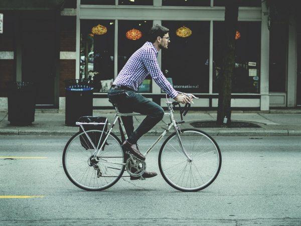 Progetti per favorire la crescita della ciclomobilità