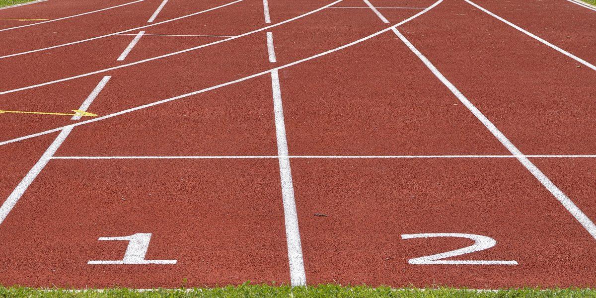 Popolarità e partecipazione alle maratone nel mondo
