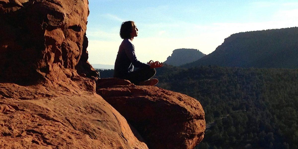 La corsa e l'arte di ascoltare il corpo e la mente