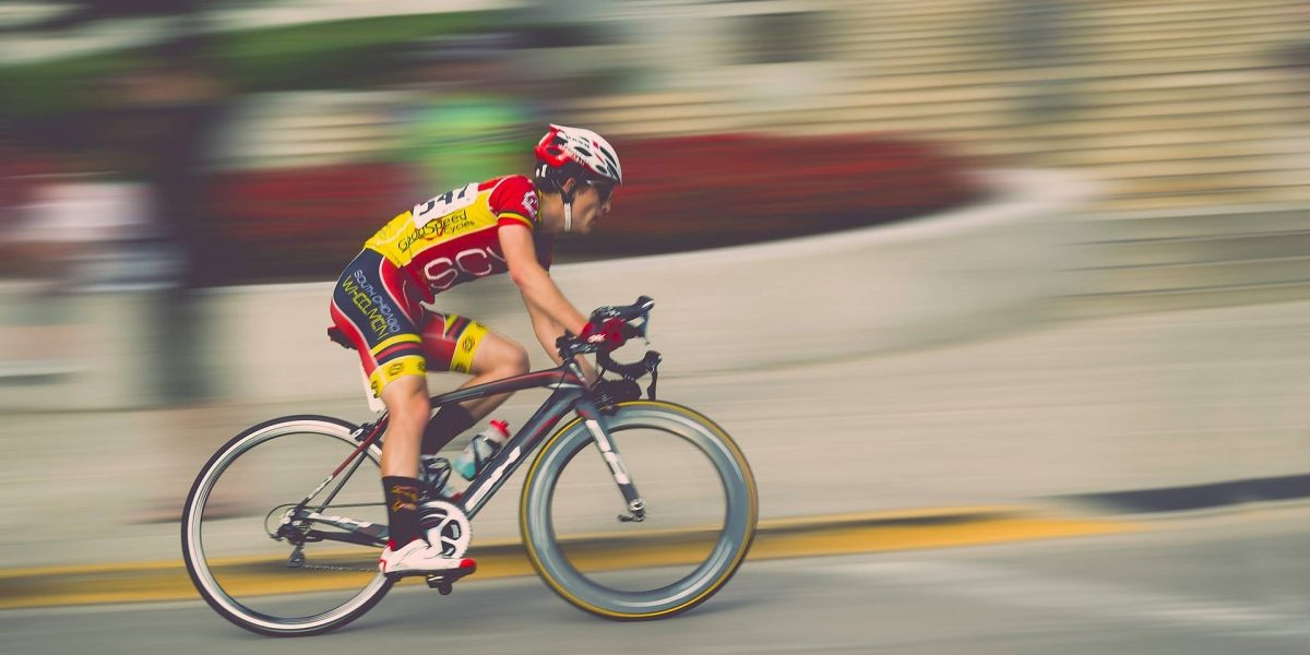 3 consigli per la scelta della borraccia da bici