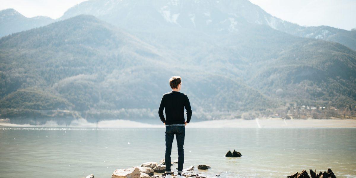 Educare l'autoconsapevolezza, fiducia in sé e resilienza