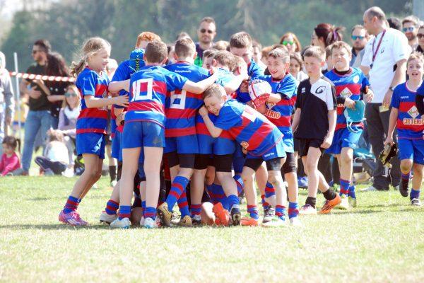 bambini e sport… e motivazione