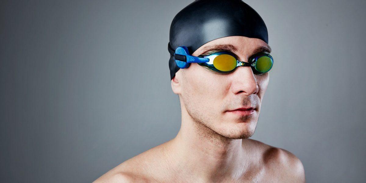 Ovao, il virtual coach per il tuo allenamento di nuoto