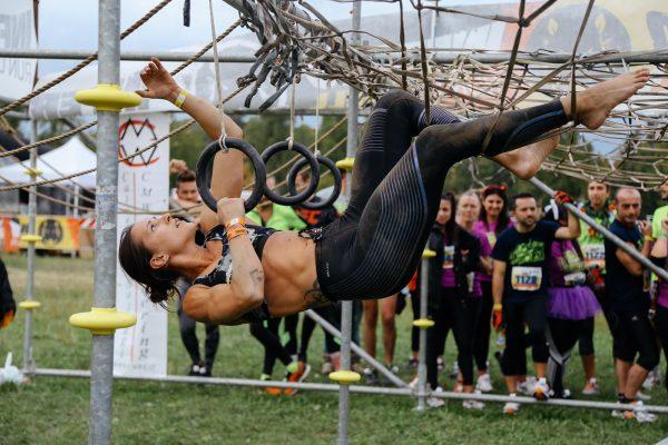 Inferno Run Milano 2019 con meteo dedicato