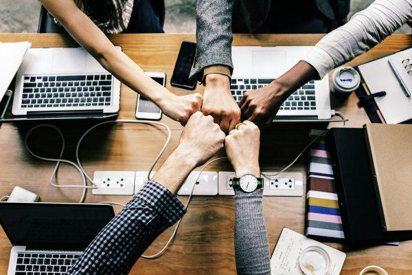 Welfare aziendale: running e non solo per i dipendenti Fastweb