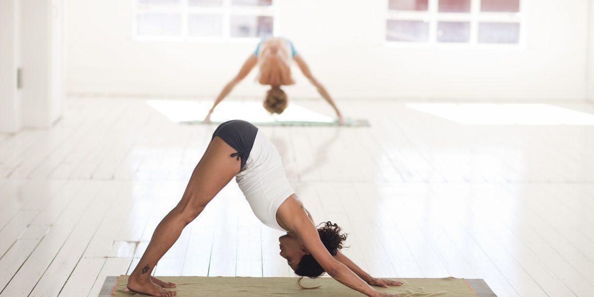 Benefici dello stretching: scopriamo quali sono