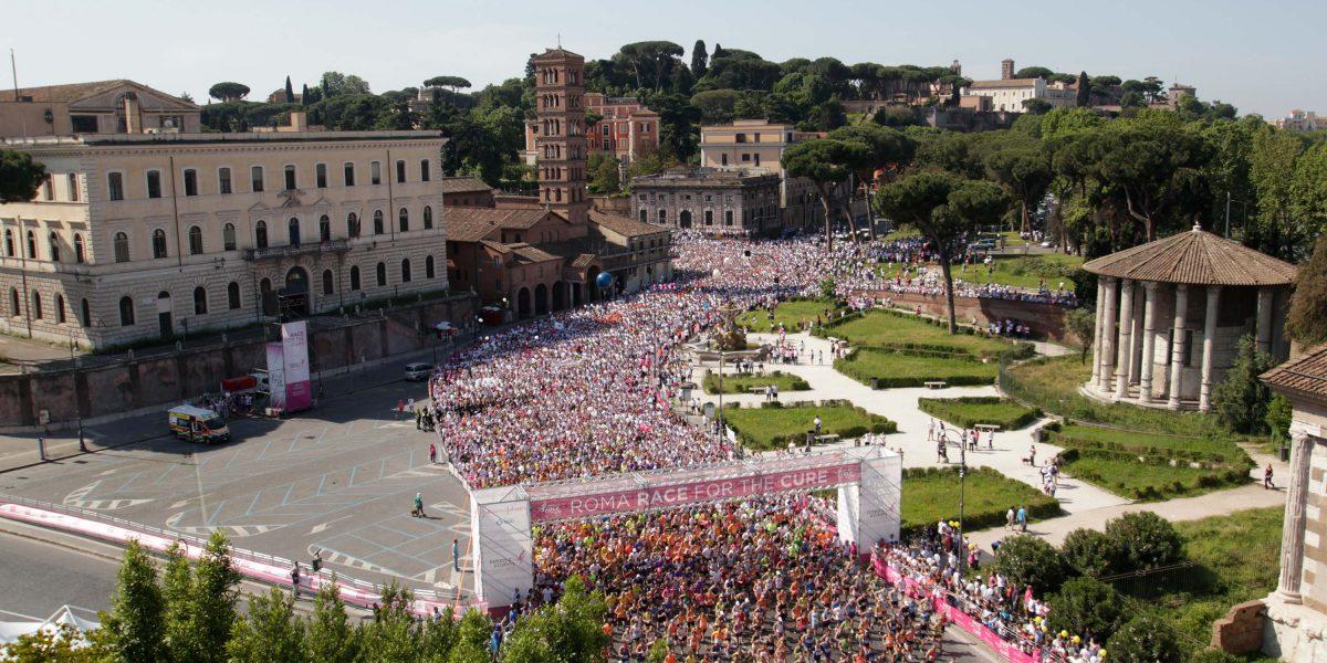 ENDU, un weekend da record  con la presenza in 34 eventi sportivi in tutta Italia