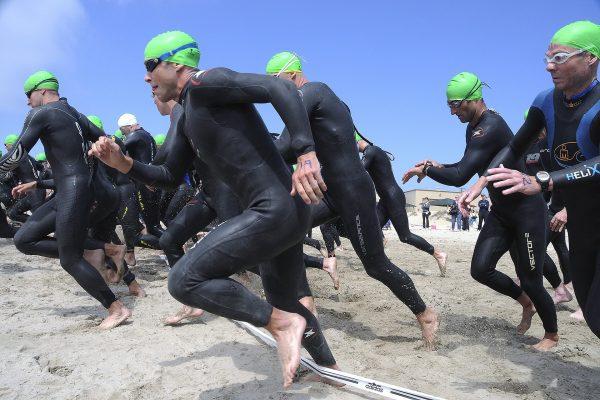 Esordio nel triathlon: 20 consigli pratici per la tua prima gara