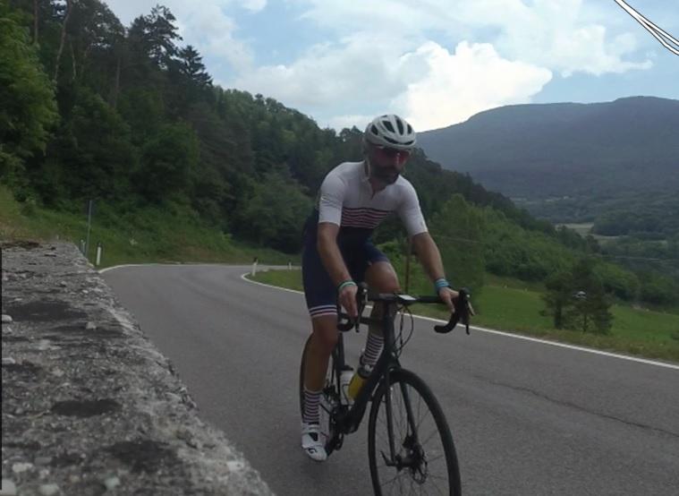 Top Dolomites, il secondo giorno di esplorazione