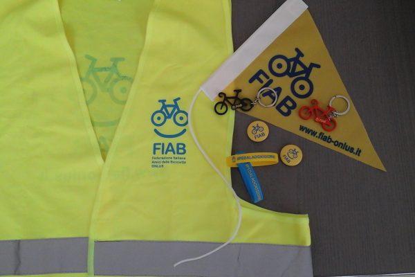 """Dal 16 al 22 settembre torna la """"Settimana Europea della Mobilità…in Bicicletta"""""""