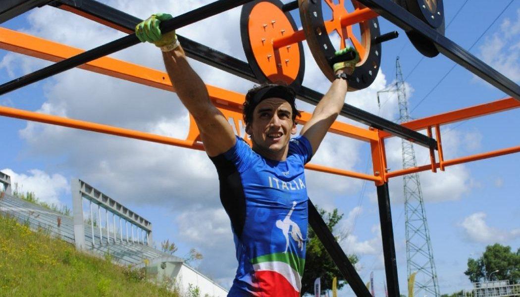 Non solo Olimpiadi, la Val di Fiemme ospiterà i Campionati Europei OCR 2020