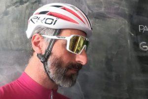 5 consigli per l'utilizzo del casco