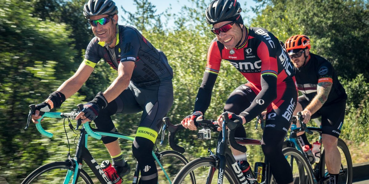 17 fatti e curiosità sul mondo del ciclismo
