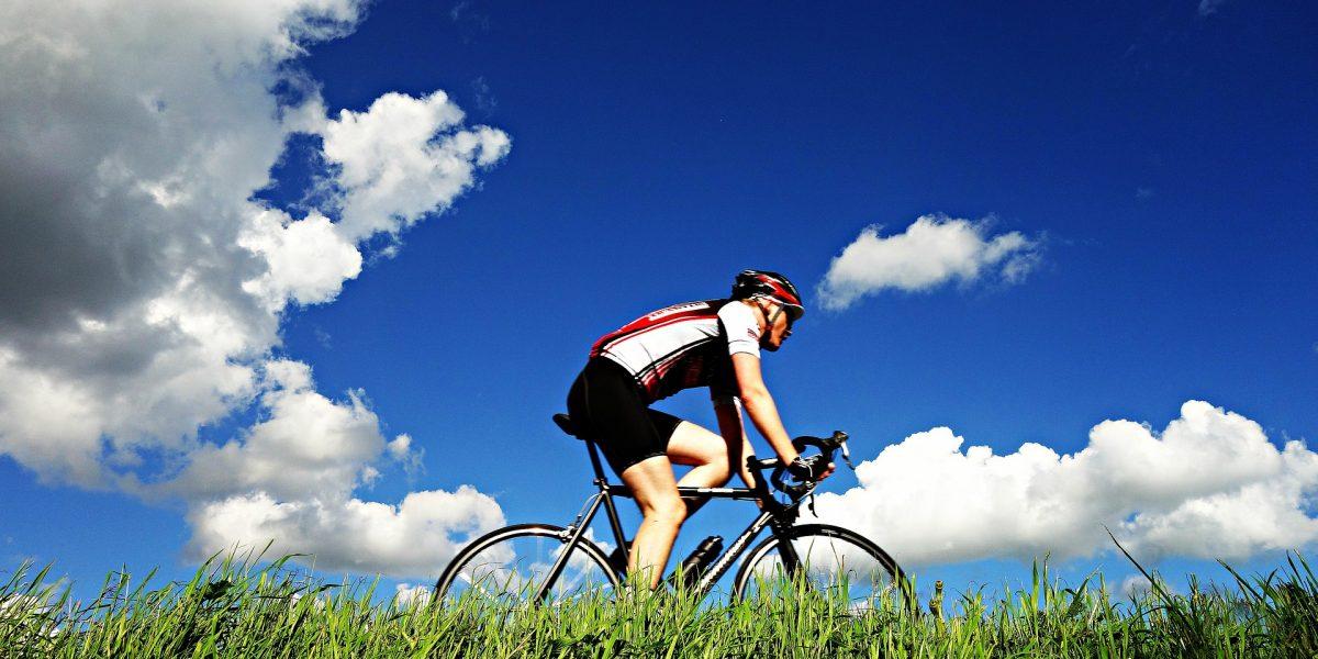 Giovedì 12 settembre a Rimini primo appuntamento con Bike Economy 24