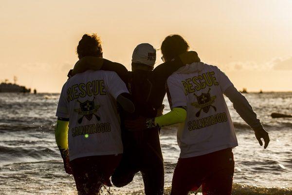 Ironman Cervia, notizie da insider