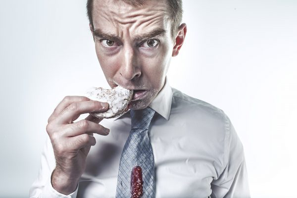 I rischi delle diete veloci